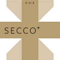 Secco+ US
