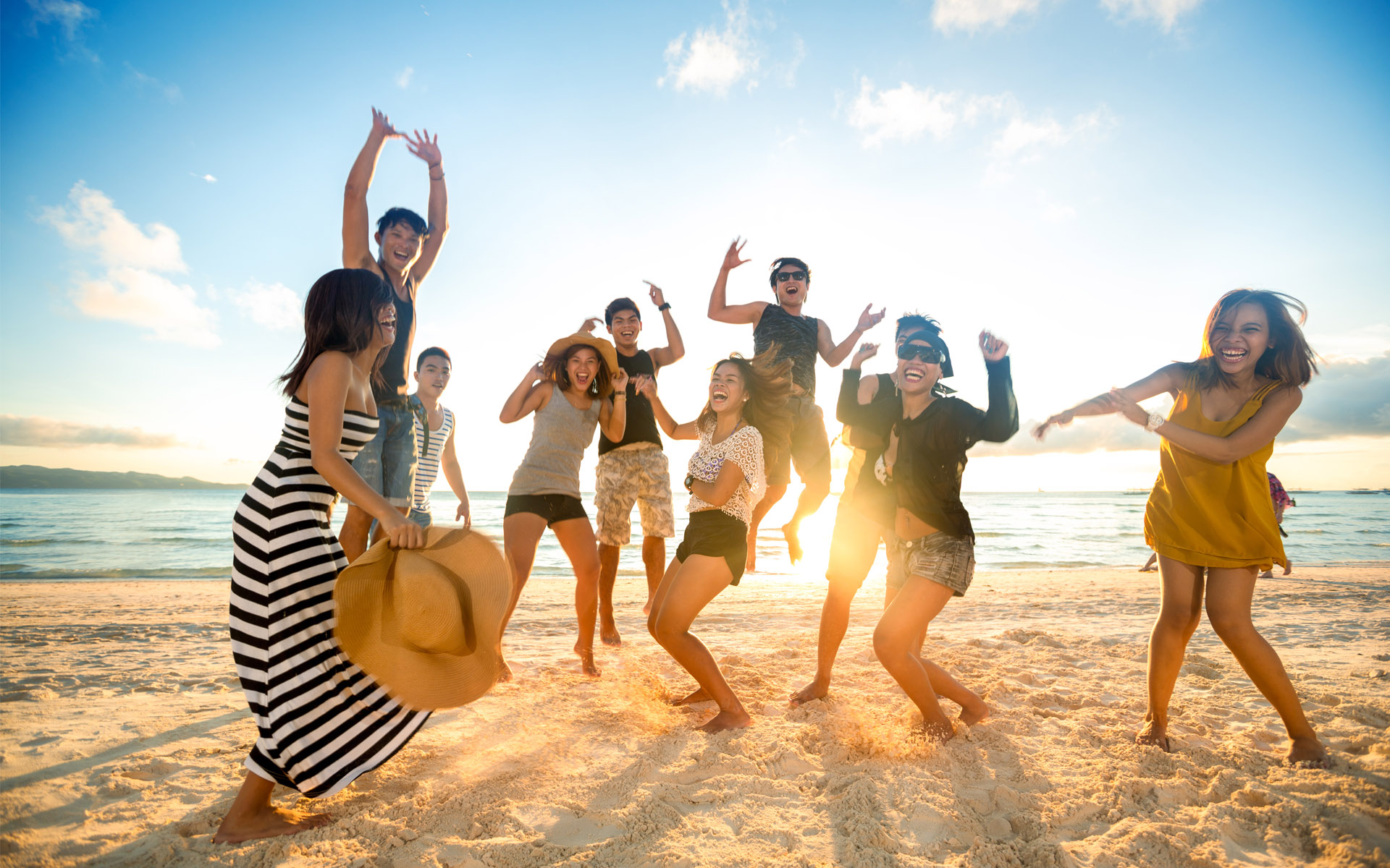 secco-plus_beach-party